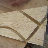 Woodbase Joiners Success Story