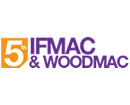 International Furniture Manufacturing Component Exhibition (IFMAC)